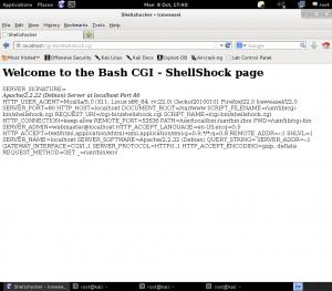 Shellshock_12